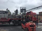 长沙芙蓉专业搬场搬迁 运输吊装 全保险覆盖安全放心
