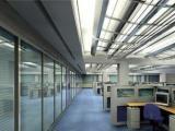 朝外大街辦公室裝修、粉刷、拆除、學校培訓班翻新