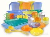 BRCGS 食品包装材料全球标准