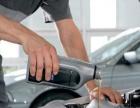 自带机油机滤、保养更换