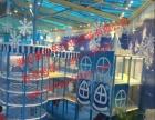 武汉童尔乐淘气堡加盟儿童乐园销加盟 儿童乐园