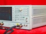 诚信合作供应高频安捷伦网络分析仪8722ES 欢迎来电咨询