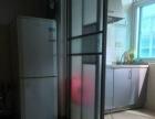 刺桐路宝洲街交汇处万达广清新精装修单身公寓拎包入住随时可看房