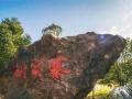 芜湖周边较美度假村——古韵悠悠姚家寨