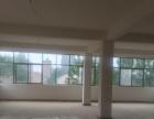 临街3楼办公培训出租200平米