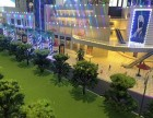 海宁金泰时尚广场怎么样有图有真相实地了解