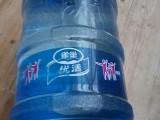 无锡送水公司
