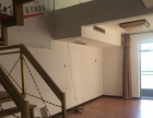 牡丹广场万国银座105平米复试结构 适合办公