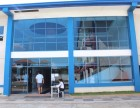 名榜教育提供菲律宾游学PHILINTER学校推荐服务