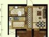 秦皇岛-房产2室2厅-53万元
