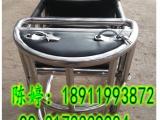 软包审讯椅,不锈钢审讯椅.北京审讯椅厂家