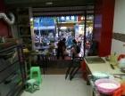 丹徒新区 瑞泰生鲜市场北门 酒楼餐饮 商业街卖场