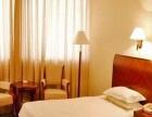 太湖山庄酒店 太湖山庄酒店加盟招商