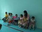 印象西湖和西湖国际广场周边地区的幼儿托班 小小幼儿班哪里有