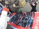 2013款江湖地摊牛筋腰带环保航空皮带比牛皮还牛的皮带送广告录音