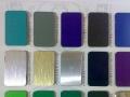 上海吉祥铝塑板,吉祥铝塑板,铝塑板厂家,铝塑板批发