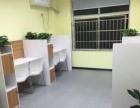 河西基建营长途汽车站金湘潭370平精装写字楼出租