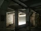 市中心 仓库出租 挑高8米 不潮湿 超大空间 急租