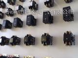专业生产空调交流接触器 制冷用接触器 厂