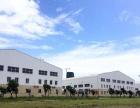 出租船山西部现代物流港健坤城旁产业基地厂房及库房
