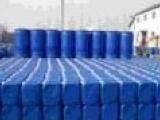 间对甲酚,焦化级供应进口化工原料