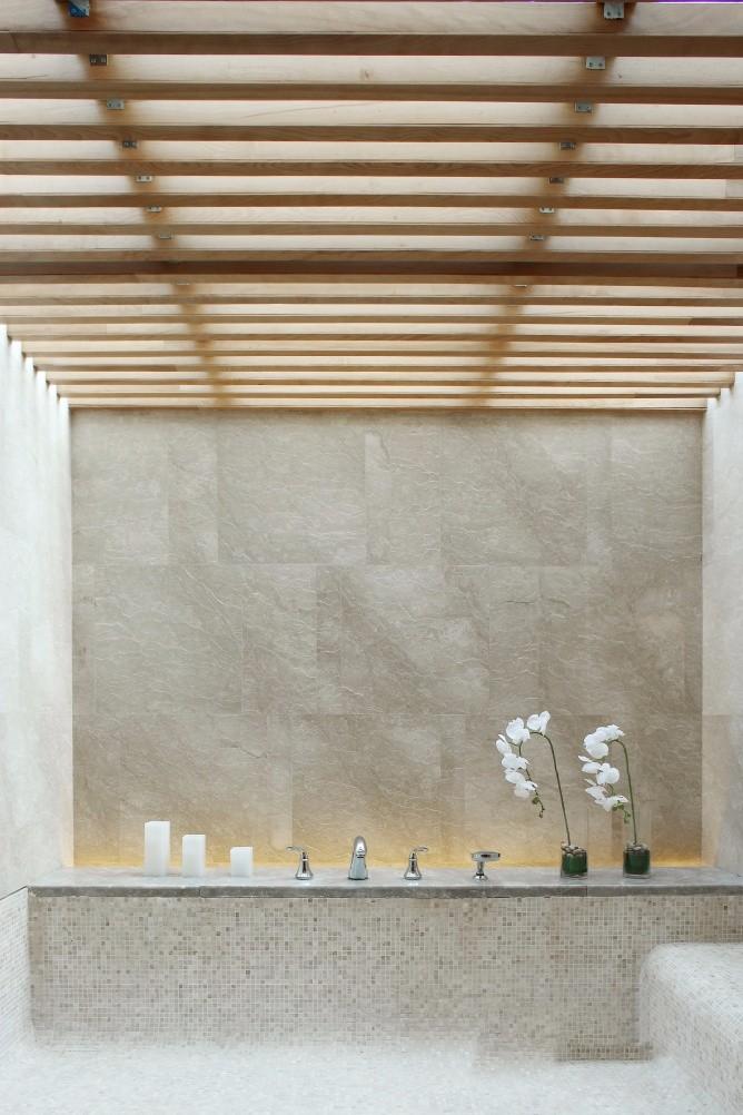 日式风格丨腾坤建筑