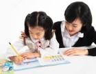 精选高校学霸 在职老师一对一上门家教擅长提升成绩