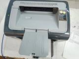 杭州打印机维修耗材,加粉加墨