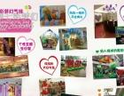 蚌埠七彩梦幻气球儿童生日庆典小丑编气球