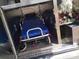 常州全国殡仪车出租,长途殡仪车出租,遗体返乡