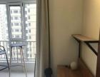 东岗怡园 合租 次卧主卧都有 家具家电齐全 拎包入住 地暖