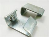 想买质量良好的焊接母丝杠挂钩,就来安卓紧固件_山东丝杠挂钩