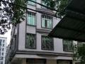 雷州环保局附近二皮铺面私人整幢房产 写字楼 150平米