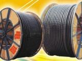 花溪废铁废铜铝合金回收电缆电线回收库存积压回收