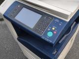 杭州上門打印機維修 復印機維修