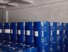中小型厂矿机械设备水质防冻处理