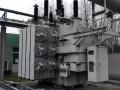 宣城变压器回收(广德配电柜回收)变压器配电柜回收
