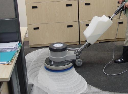 宜昌清洗地毯找张师傅清洗干净价格实惠