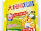 供应巨牛大厨师鸡精500克X20包