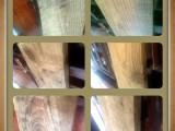 南昌海南黄花梨老料板材 民国后海南黄花梨木制老家具