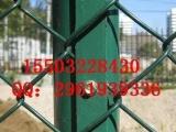 烟台组装篮球场围网  带边框篮球场围网安装