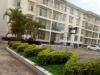 景洪房产4室1厅-26万元