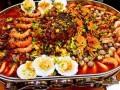虾吃虾涮虾火锅加盟需要多少钱?虾吃虾涮虾火锅怎么加盟