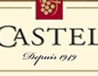 法国卡斯特红酒加盟