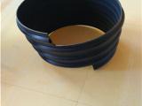 潍坊物超所值的pe钢带增强波纹管厂址x在哪