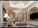 上海金山家庭装修,水电安装,墙面翻新厨卫改造