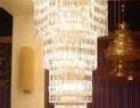 专业灯饰灯具安装维修清洗保养与水电改造安装