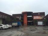 2880方 2 3层厂房出租,可划分,可做仓库