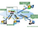 青島加密軟件文檔加密信息加密