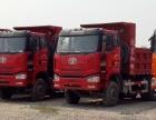 常年出售二手搅拌罐,自卸车,牵引车,泵车售各种手续